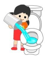 節水方法:廚房節水、洗澡節水、洗衣節水、馬桶節水。4.jpg