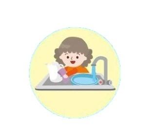節水評量:化口號為行動2.jpg