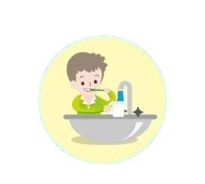 節水評量:化口號為行動.jpg