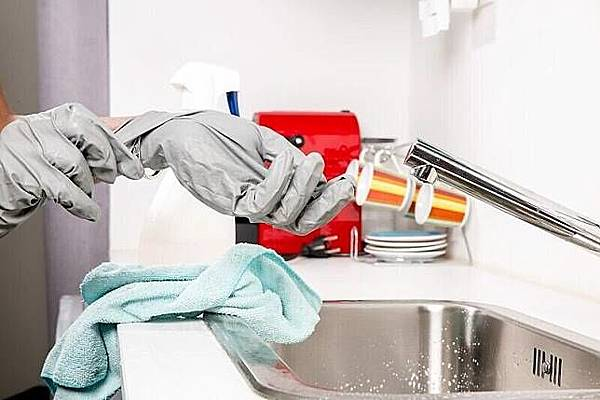 環境如何消毒清潔?這三大方式有效更安心!.jpg