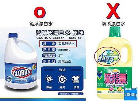 使用漂白水消毒正確的方法.jpg