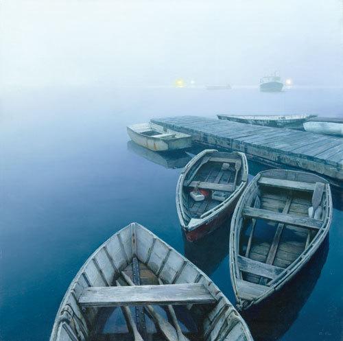 dafeng-evening-approaching-fog.jpg