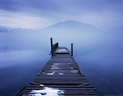dock (6).jpg