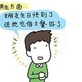 聯合報-21-生日大餐01
