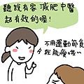 聯合報-27-超有效減肥中醫01