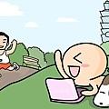 用於台北無線WIFIY.jpg