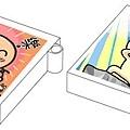 彎彎便條盒(2)_70元