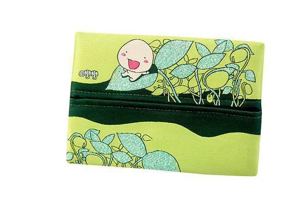 彎彎健康面紙包_149元