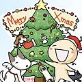 聖誕桌布-1 MSN.jpg