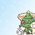 聖誕桌布-1.jpg
