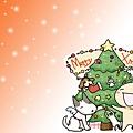 聖誕桌布-2800 600.jpg