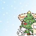 聖誕桌布-1800 600.jpg