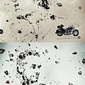 摩托車之愛