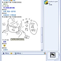 2004/07/31 心口不一