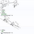 060717--鐵馬行計畫