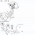 MSN_061006-猴子的蛻變