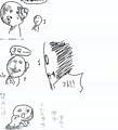 070203-陰影外星學測(with 曲).gif