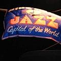紐約最有名的爵士酒吧Blue Note