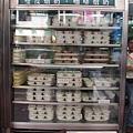 銅鑼灣的義順牛奶公司