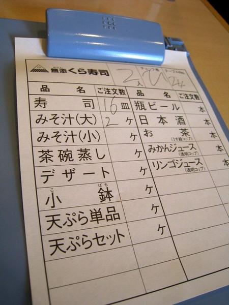 另外還加點兩大碗味增湯,兩人共消費約2050日圓,真便宜