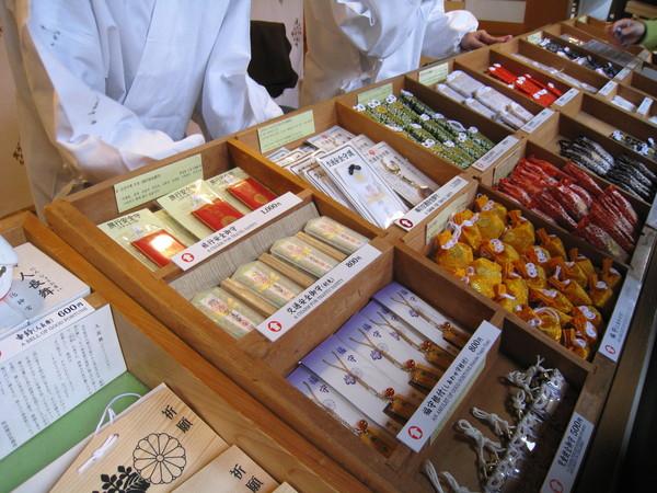 不可否認日本人很擅長製作這種精緻可愛的週邊產品