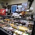 日本人真的很愛搞「福袋」,連蛋糕店也來這一套