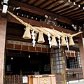 1636年始建至今,水前寺已有372年歷史,仍保有古樸風味