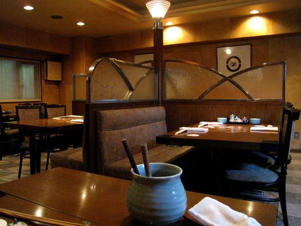 這餐兩人消費約日幣一萬五,沒點飲料,但大白說這價位很正常