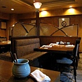 三十歲生日,光顧麻布十番的日式涮涮鍋老店だるま