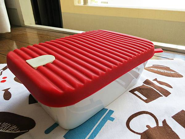 Cefo多功能調理保鮮盒