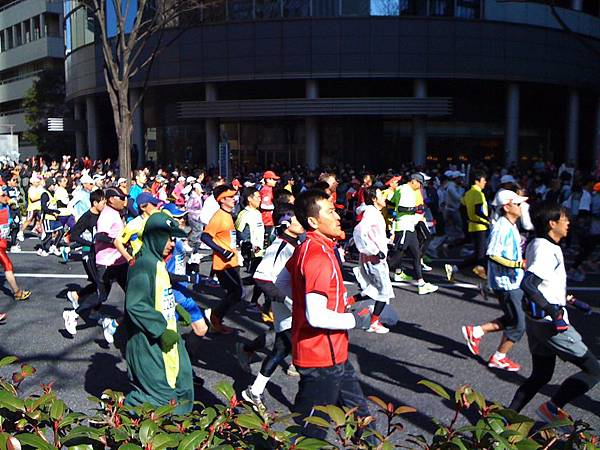 tokyo marathon 026_1