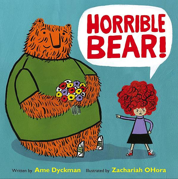 HorribeBearCover.jpg