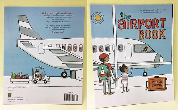 the airport book_paperback 2-horz.jpg