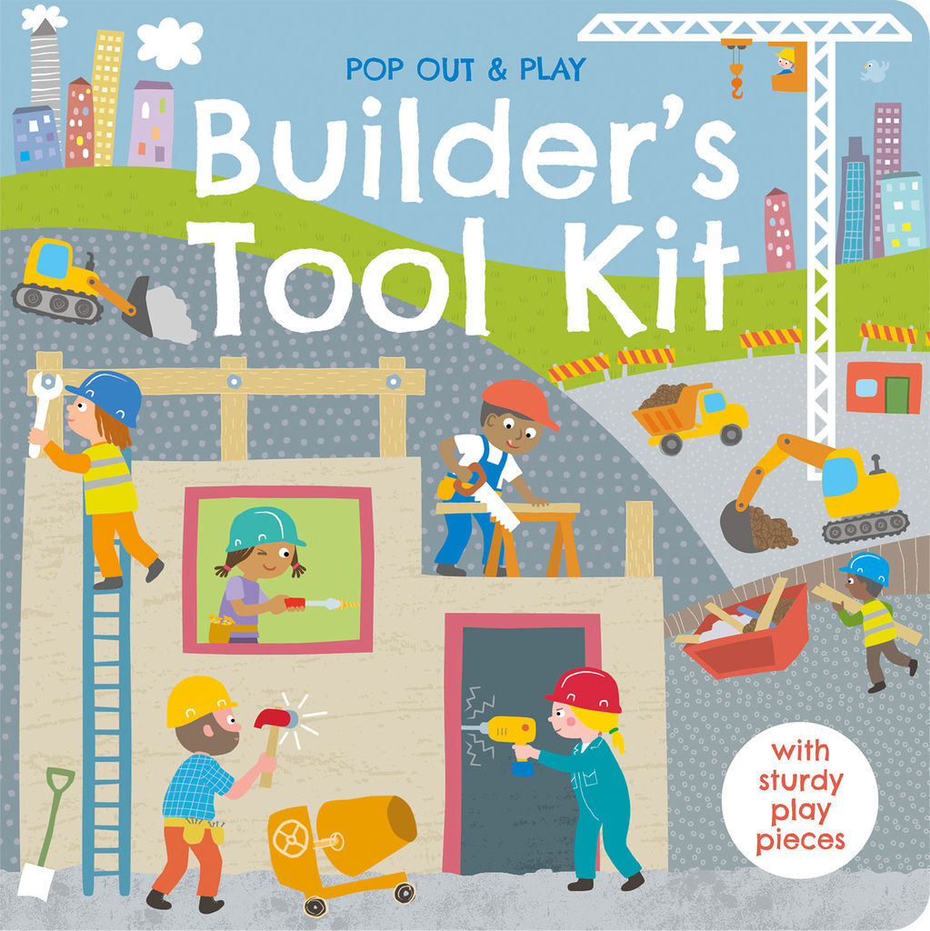 builder%5Cs tool kit.jpg