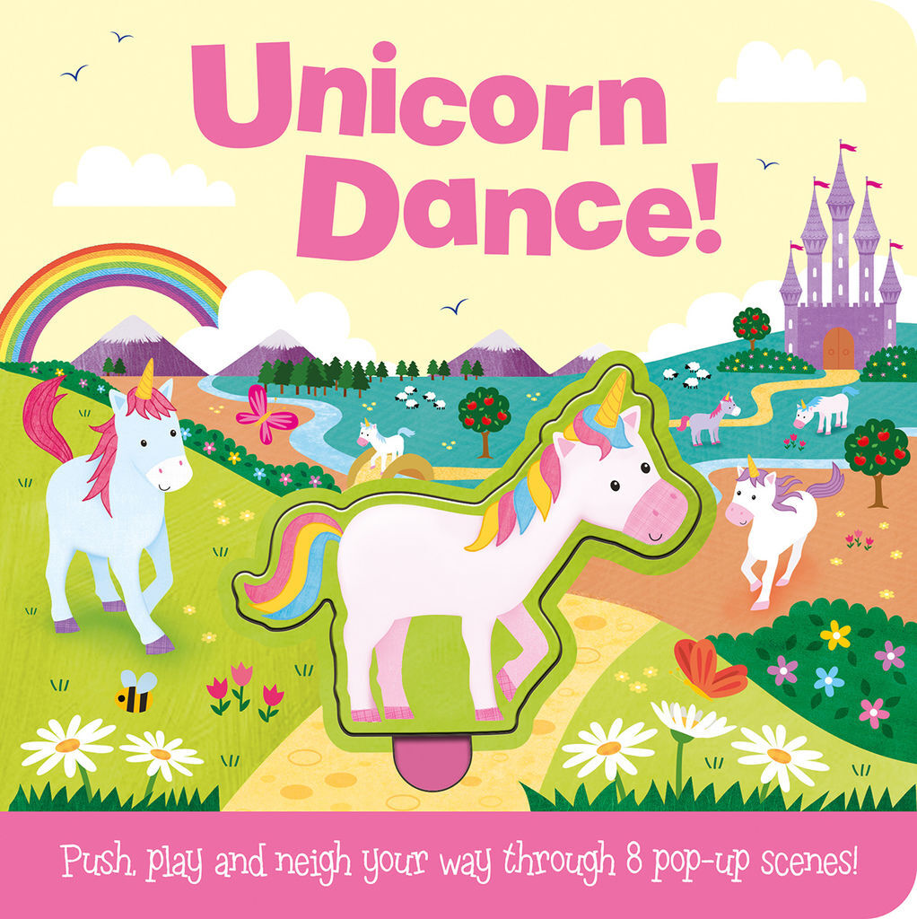 unicorn dance!.jpg