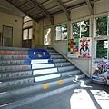 午餐的老舗料亭「海陽亭」在南小樽站附近