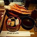札幌「蝦蟹合戰」帝王蟹吃到飽