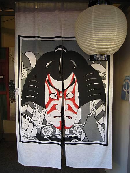 淺草寺參拜結束,恰巧週邊有下町職人的民俗技藝商品展示,就順便逛逛