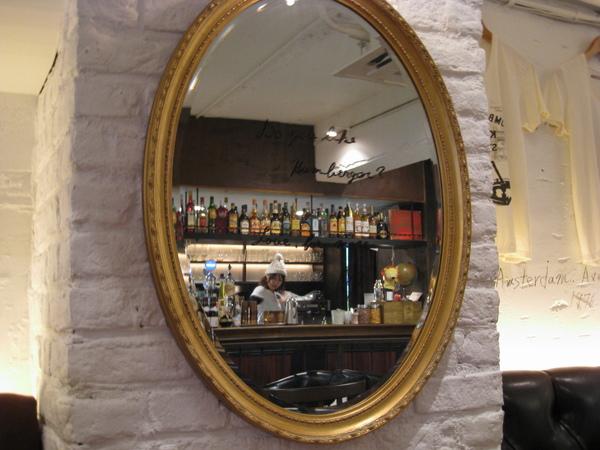 「佐世保漢堡」源自長崎,目前全日本只有八家分店
