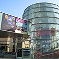 說來慚愧,森美術館和Tokyo City View展望台我每個禮拜都經過,卻一次也沒進去過