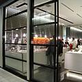 AOKI Tokyo Midtown店