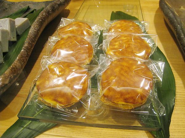銅鑼燒(どらやき),189日圓
