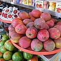 芒果在日本都是進口的,貴得要命