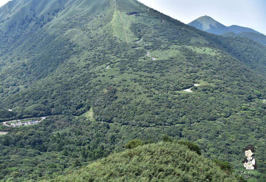 小觀音山西西峰130.JPG