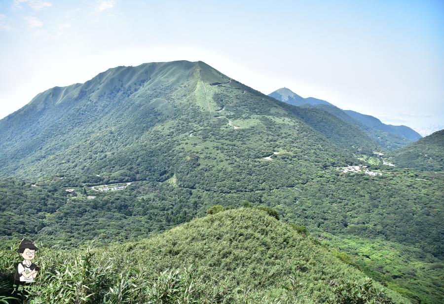 小觀音山西西峰129.JPG