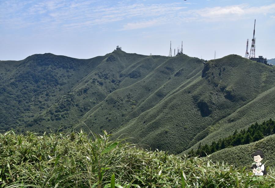 小觀音山西西峰140.JPG