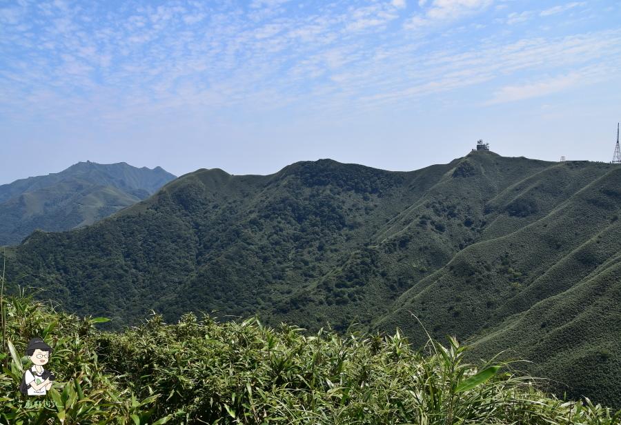 小觀音山西西峰142.JPG