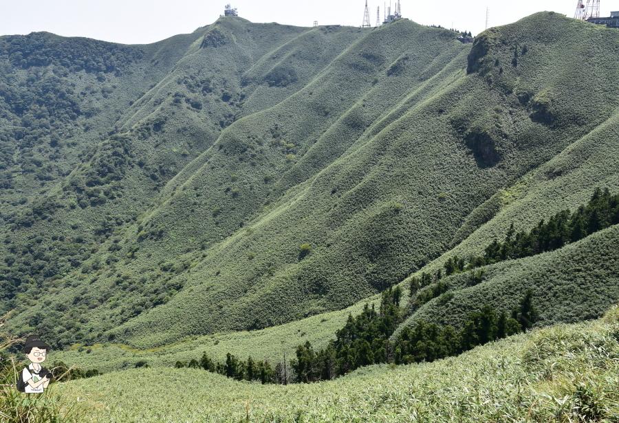 小觀音山西西峰146.JPG