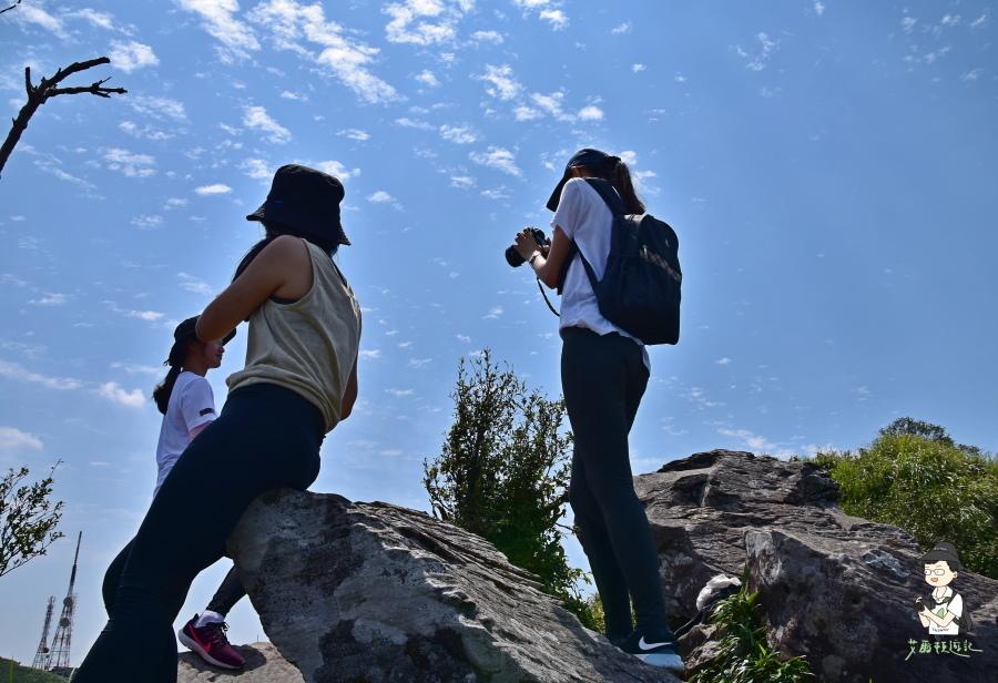 小觀音山西西峰147.JPG