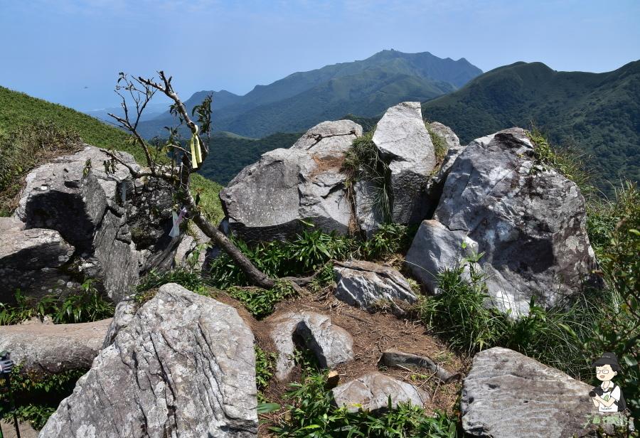 小觀音山西西峰149.JPG